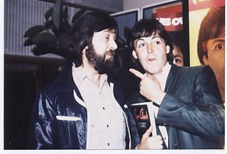 Now I see the 'point' of Paul McCartney!