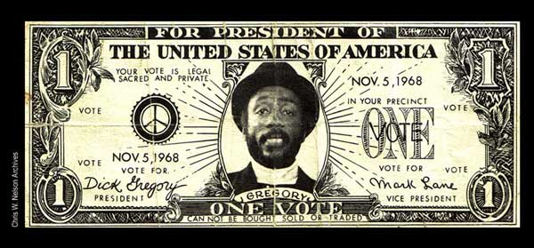 19681108DickGregory